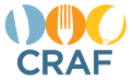 CRAF | California Restaurant Association Foundation